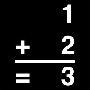 modular arithmetic diagram